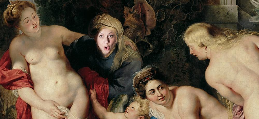 Hélène et Rubens_ eugenio_bomba©